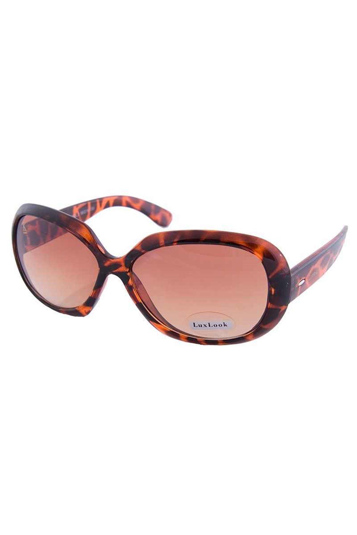 Lloyd Klein Güneş Gözlüğü 33A-72760